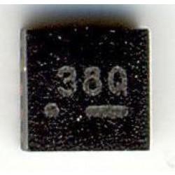 RT8241B