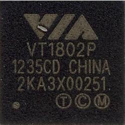 VT1802P