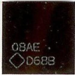 LP8550