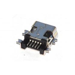 Разъем mini USB D20