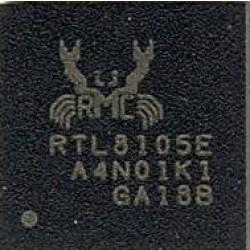 RTL8105E