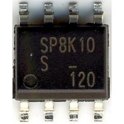 SP8K10S