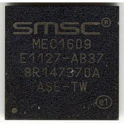 MEC1609