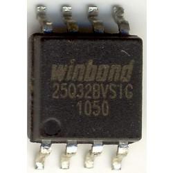 W25Q32BVSIG