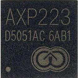 AXP223