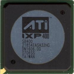 218S4EASA32HG IXP400