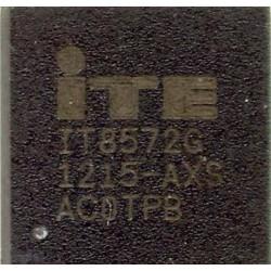IT8572G AXS