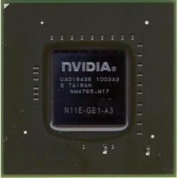 N11E-GE1-A3