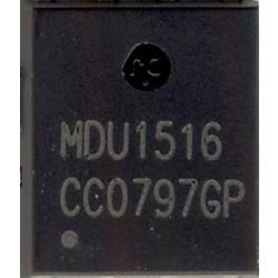 MDU1516