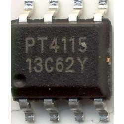 PT4115