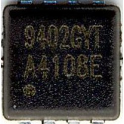 AP9402GYT-HF