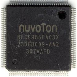 NPCE985PAODX