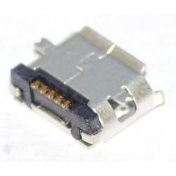Разъем mini USB D4