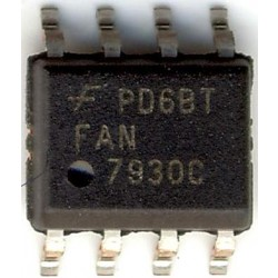 FAN7930C