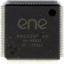 KB932QF A0