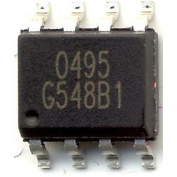 G548B1