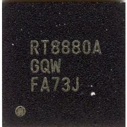 RT8880A