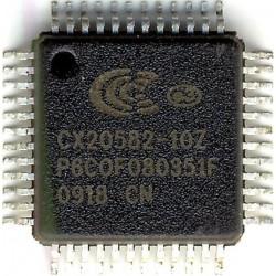 CX20582-10Z