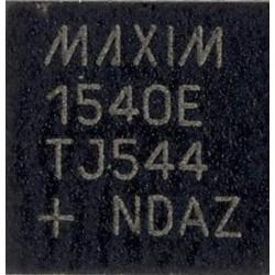 MAX1540ETJ