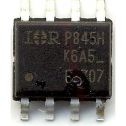 IRF8707