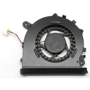 Кулер для ноутбука Samsung NP530U3C-A0F