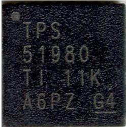 TPS51980