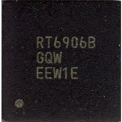 RT6906BGQW
