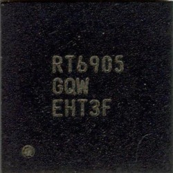 RT6905GQW
