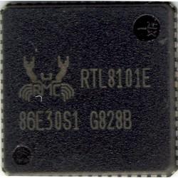 RTL8101E