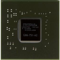 G86-751-A2