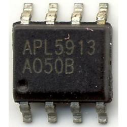 APL5913