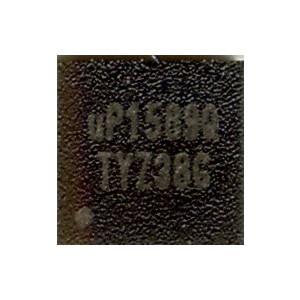 uP1589Q