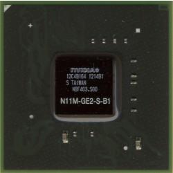 N11M-GE2-S-B1