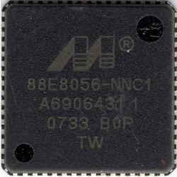 88E8056-NNC1