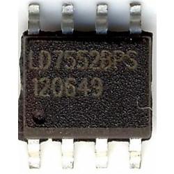 LD7552B