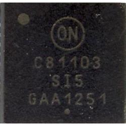 NCP81103