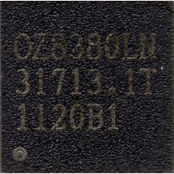 OZ8380LN