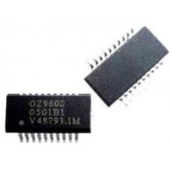 OZ960S