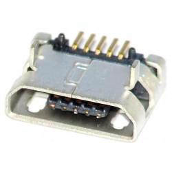 Разъем mini USB D2