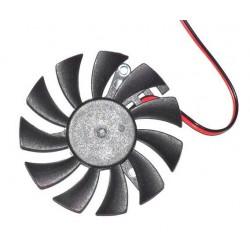 Вентилятор для видеокарт 6010M12F