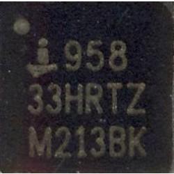 ISL95833