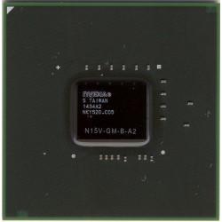 N15V-GM-B-A2 GT840M