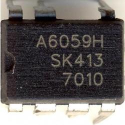 STR-A6059H