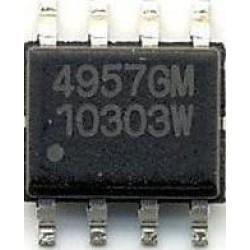 AP4957GM