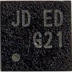 RT8239C