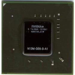 N13M-GE6-S-A1