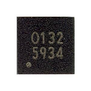 G5934
