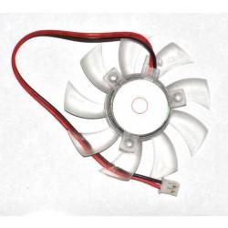 Вентилятор для видеокарт 6010