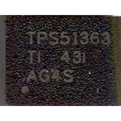 TPS51363