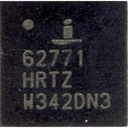ISL62771HRTZ
